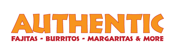 Warner Robins Mexican Restaurant